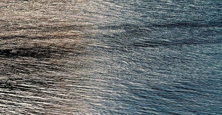 """В Волгоградской области мужчина утонул вместе со своей """"Ладой Грантой"""""""