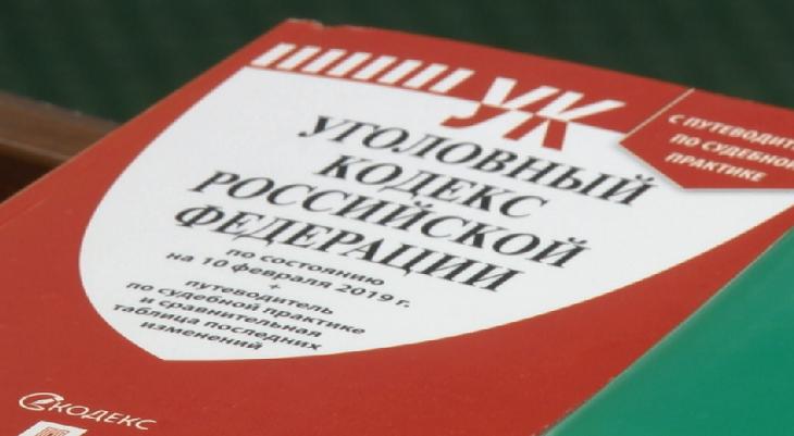 В Волгоградской области почти слепой иностранец пытался выкупить сограждан у полиции