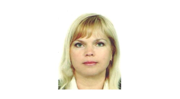 В Волгоградском институте культуры - новый ректор