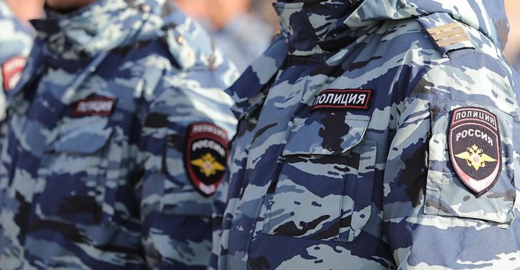 Новые обыски: волгоградские полицейские «роют землю» в деле о краже труб в Светлоярском районе