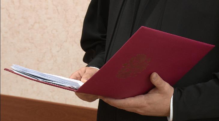 В Волгограде двое мигрантов осуждены за применение насилия в отношении полицейского